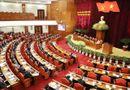 Tin trong nước - Ban Chấp hành Trung ương khai trừ ra khỏi Đảng đối với Đô đốc Nguyễn Văn Hiến
