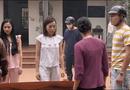 Giải trí - Những ngày không quên tập 29: Khoa gà sốc trước quyết định huỷ hôn của bạn gái