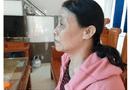 Pháp luật - Vụ bé trai 18 tháng tuổi tử vong bất thường: Mẹ chồng nói gì về người con dâu?