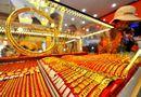 Thị trường - Giá vàng hôm nay 16/5/2020: Giá vàng SJC tiếp tục tăng