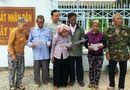 An ninh - Hình sự - Vụ oan sai 40 năm ở Tây Ninh: Đang hoàn thiện hồ sơ đề nghị cấp kinh phí bồi thường