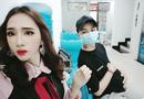 """Đời sống - Người đàn ông mang bầu đầu tiên ở Việt Nam """"vượt cạn"""" thành công"""