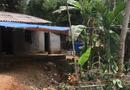 An ninh - Hình sự - Điều tra nghi án anh trai dùng thanh gỗ đánh em ruột tử vong ở Hòa Bình