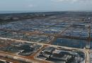 Kinh doanh - Thực phẩm Sao Ta dự chi hơn 50 tỷ đồng mua vào 2 triệu cổ phiếu quỹ