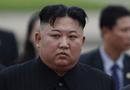 Tin thế giới - Đại sứ Nga nói Triều Tiên tạm dừng đàm phán với Mỹ đến khi có kết quả bầu cử
