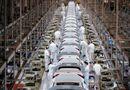Kinh doanh - Đại dịch Covid-19 khiến lợi nhuận của Honda giảm 130 tỷ yên