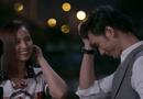 """Tin tức giải trí - Tình yêu và tham vọng tập 18: Tuệ Lâm """"ghi điểm"""" trước em gái tình địch lẫn """"crush"""", Linh bị nắm nhược điểm"""
