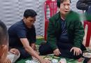 Tin trong nước - Cách chức Chủ tịch UBND xã đánh bạc trong thời gian cách ly xã hội