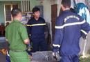 Tin trong nước - Phú Yên: Hai người tử vong dưới giếng khi xuống nhặt dao