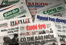 Tin trong nước - Báo Tuổi trẻ thuộc Thành uỷ TPHCM