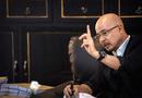 """Kinh doanh - Những phát ngôn """"để đời"""", gây bão mạng xã hội của các đại gia Việt"""
