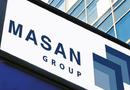 Kinh doanh - Quỹ Chính phủ Singapore chi 100 triệu USD mua cổ phiếu Masan