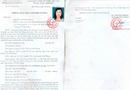 Pháp luật - Truy tìm nữ giám đốc