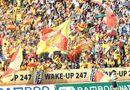 """Thể thao 24h - Báo châu Á kinh ngạc trước trận đấu """"đông khán giả nhất thế giới vào lúc này"""" của Việt Nam"""