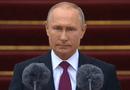 Tin thế giới - Nga yêu cầu hãng tin Bloomberg xin lỗi vì đăng tin sai về Tổng thống Putin