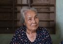"""Việc tốt quanh ta - Nhiều người dân Quảng Trị không nhận tiền hỗ trợ để """"nhường những người khó khăn hơn"""""""