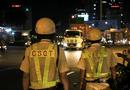 Tin trong nước - Người tố bị CSGT Tân Sơn Nhất đòi 6,2 triệu: Đi làm sáng sớm, về nhà giữa đêm vì sợ nguy hiểm