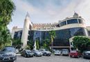 Kinh doanh - Bầu Thụy rời ghế Chủ tịch khách sạn Kim Liên