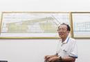 An ninh - Hình sự - Chủ tịch 80 tuổi của công ty Cổ phần Phát triển nhà Ô Cấp bị khởi tố