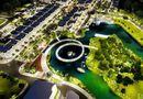 Kinh doanh - Kiểm toán nhà nước chỉ rõ sai phạm tại dự án Crown Villas