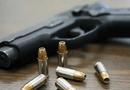 Đời sống - Tin tức đời sống mới nhất ngày 27/5/2020: Chồng nổ súng tự sát, viên đạn bay thẳng vào cổ vợ