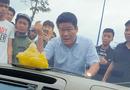An ninh - Hình sự - Truy tố giám đốc gọi giang hồ vây xe công an ở Đồng Nai tội trốn thuế