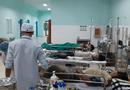 Tin trong nước - Vụ tai nạn ở thủy điện Plei Kần, 3 người tử vong: Bàng hoàng lời kể người thoát nạn