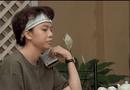 """Giải trí - """"Những ngày không quên"""" tập 37: Dương """"xoăn"""" bị chị gái """"cà khịa"""" chuyện lấy chồng"""