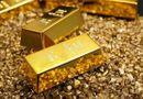 Thị trường - Giá vàng thế giới bật tăng trở lại giữa bối cảnh căng thẳng Mỹ - Trung Quốc leo thang