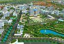 Kinh doanh - Thủ tướng duyệt quy hoạch siêu đô thị Hòa Lạc rộng 17.000ha