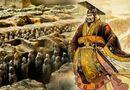 """Giải trí - Trung Quốc có 494 vị Hoàng đế, nhưng chỉ 4 người được coi là """"Thiên cổ nhất đế"""""""