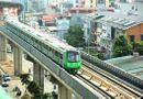 Kinh doanh - Tổng thầu dự án đường sắt Cát Linh - Hà Đông yêu cầu thêm 50 triệu USD để vận hành hệ thống