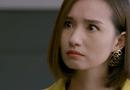 """Tin tức giải trí - Tình yêu và tham vọng tập 21: Tuệ Lâm bị Minh """"phũ"""" vẫn không thể dứt tình, chuyện """"tay tư"""" ngày càng phức tạp"""