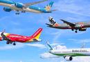 """Tin trong nước - Bộ Văn hóa lên tiếng về văn bản """"xin"""" 400 vé máy bay của Tổng cục Du lịch"""