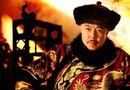 """Giải trí - Chân dung thực sự của Hoàng Đế Càn Long từng được họa sĩ người Italy vẽ """"trộm"""""""
