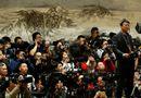 Tin thế giới - Mỹ dự định áp đặt hạn chế thêm 4 hãng truyền thông cuả Trung Quốc