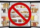Đời sống - Nóng đến mấy cũng không cho những thực phẩm này vào tủ lạnh vì vừa mất chất, vừa