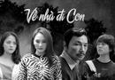 Giải trí - Phim truyền hình Việt khuynh đảo màn ảnh nhỏ: Khi cuộc chơi không dành cho những kẻ nghiệp dư
