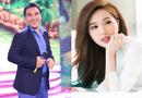 Giải trí - Thông tin đầy bất ngờ về tên thật của MC Quyền Linh và loạt nghệ sĩ Việt có nghệ danh đình đám