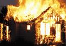Đời sống -  Mơ thấy cháy nhà đừng vội hốt hoảng bởi đó là điềm báo vận may đang kéo đến với bạn