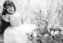 """Đời sống - Từ nỗi ám ảnh bị gọi là """"quái thai"""" đến nghị lực phi thường của cô gái nặng 12kg"""