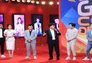 """Tin tức giải trí - MC Xuân Bắc lần đầu tiên lên tiếng """"muốn dừng làm MC cho Ơn giời cậu đây rồi"""" chỉ vì lý do này"""