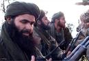 Tin thế giới - Pháp tuyên bố đã tiêu diệt trùm khủng bố al-Qaeda Bắc Phi