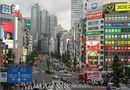 Tin thế giới - Nhật Bản: 30 trường đại học ở Tokyo bị đe dọa đánh bom