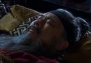Giải trí - Tam Quốc: Sau khi Tào Tháo mất, ai là người cứu nhà Ngụy thoát khỏi cảnh hỗn loạn?