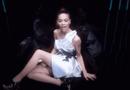 Giải trí - Sốc trước hình ảnh gầy gò của Hồ Ngọc Hà thủa mới cầm đi hát