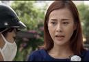 """Giải trí - """"Những ngày không quên"""" tập 46: Khoa thách bạn gái đi yêu thằng khác"""