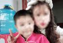 Vụ bé trai 5 tuổi bị trói tay chết trong căn nhà hoang: Bố nạn nhân tiết lộ về nghi phạm