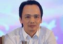 """Kinh doanh - Tỷ phú Trịnh Văn Quyết """"bỏ túi"""" 38 tỷ đồng sau thương vụ bán 11 triệu cổ phiếu ROS"""