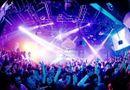 Tin trong nước - Điều kiện để các vũ trường, quán karaoke tại TP.HCM hoạt động trở lại